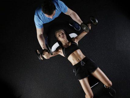 MTT – Medizinische Trainingstherapie